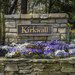 Kirkwall