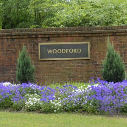 cb-woodford